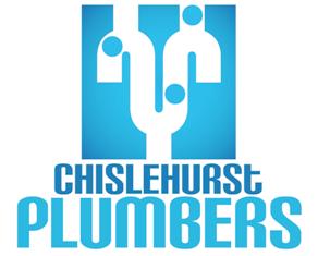 cropped-chislehurstplumbers.png